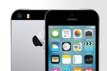 iPhone SE Repairs